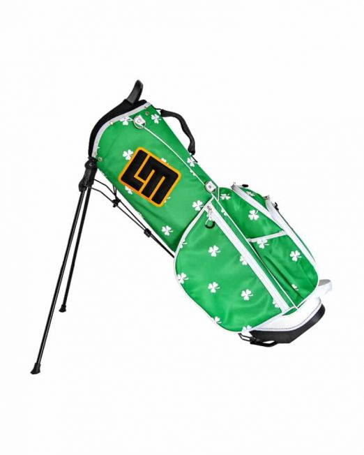 Shamrock-Stand-Bag-8.5_01nw2