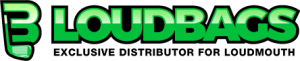LoudBags Inc.